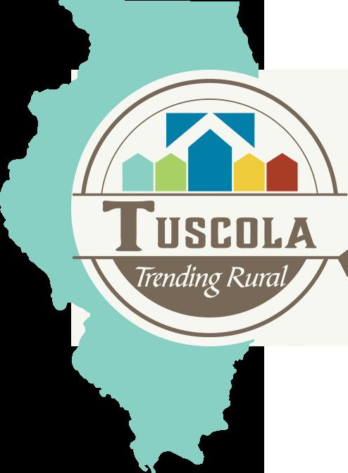 City Of Tuscola